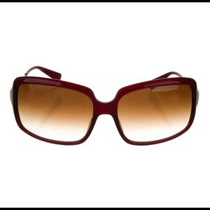 Oliver Peoples Dulaine Sunglasses